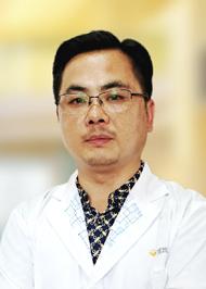 性学家马晓年_专家团队_宜宾男科医院-宜宾正汉医院